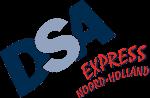 DSA-EXPRESS-logo
