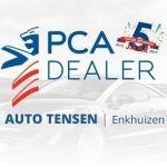Logo_Auto Tensen