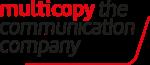 Multicopy the communication company_Logo_CMYK_600x200px