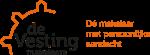 vesting-logo