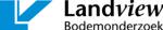 landview - logo